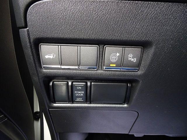2017 Infiniti QX80 Limited Madison, NC 20