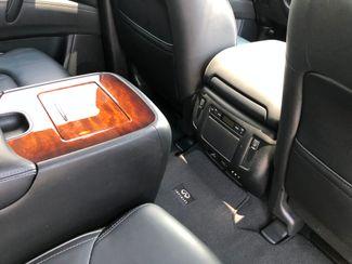 2017 Infiniti QX80 LIMITED TECH THEATER DRIVERS ASST 22s AWD   Florida  Bayshore Automotive   in , Florida