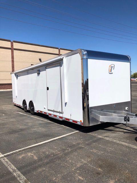 2017 Intech in Scottsdale, Arizona 85255