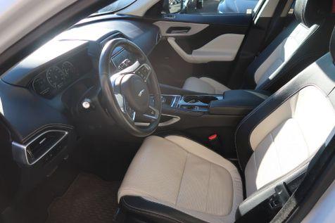2017 Jaguar F-PACE 35t R-Sport | Bountiful, UT | Antion Auto in Bountiful, UT