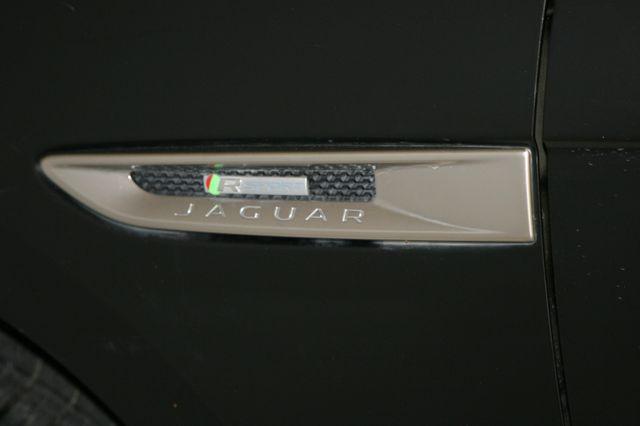 2017 Jaguar F-PACE 35t R-Sport Houston, Texas 10