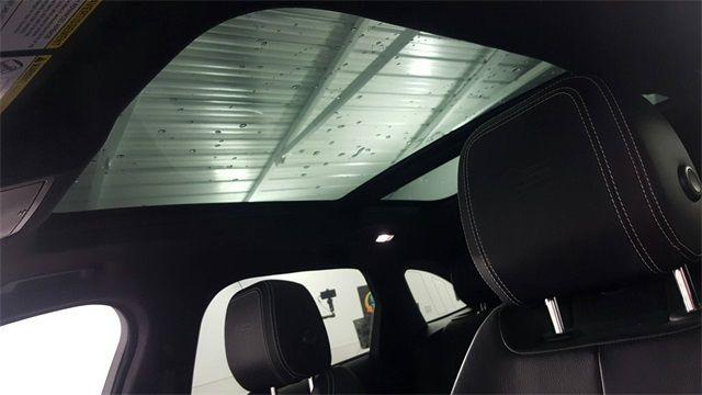 2017 Jaguar F-PACE S in McKinney Texas, 75070