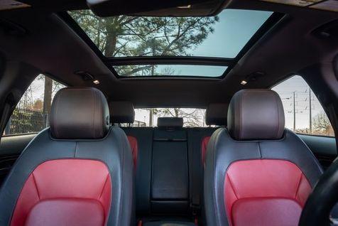 2017 Jaguar F-PACE 35t R-Sport | Memphis, Tennessee | Tim Pomp - The Auto Broker in Memphis, Tennessee