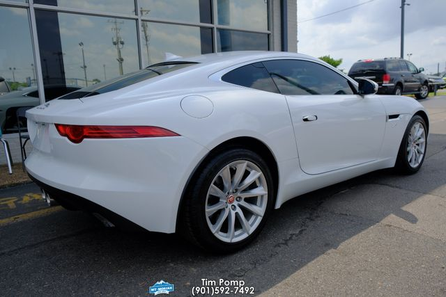 2017 Jaguar F-TYPE Premium in Memphis, Tennessee 38115