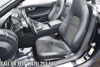 2017 Jaguar F-TYPE Convertible 2D Premium 3.0L V6 Supercharg Waterbury, Connecticut 15
