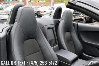 2017 Jaguar F-TYPE Convertible 2D Premium 3.0L V6 Supercharg Waterbury, Connecticut 18