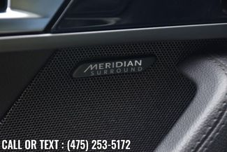 2017 Jaguar F-TYPE Convertible 2D Premium 3.0L V6 Supercharg Waterbury, Connecticut 26