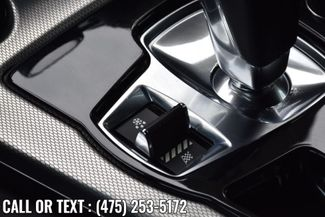 2017 Jaguar F-TYPE Convertible 2D Premium 3.0L V6 Supercharg Waterbury, Connecticut 31