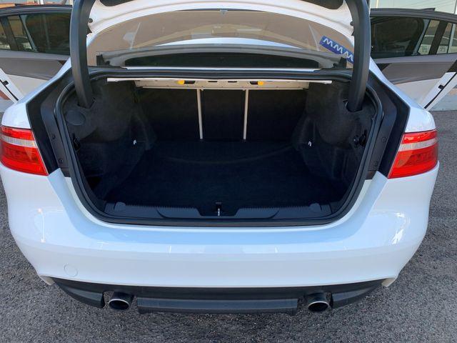 2017 Jaguar XE 25t PRESTIGE FULL MANUFACTURER WARRANTY Mesa, Arizona 11