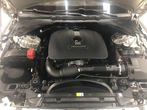2017 Jaguar XE 25t Prestige | Bountiful, UT | Antion Auto in Bountiful, UT