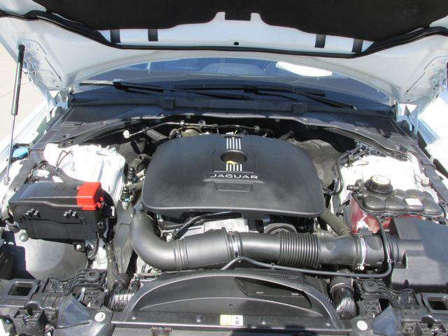 2017 Jaguar XE 25t Prestige in Costa Mesa, California 92627