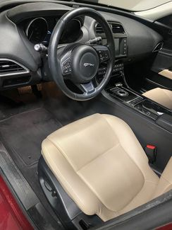 2017 Jaguar XE 25t Premium Flowood, Mississippi 1