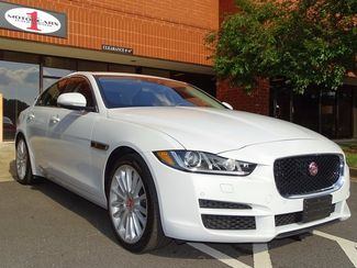 2017 Jaguar XE 35t First Edition in Marietta GA, 30067