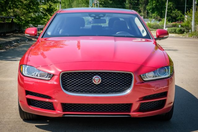 2017 Jaguar XE Prestige SUNROOF LEATHER SEATS in Memphis, Tennessee 38115