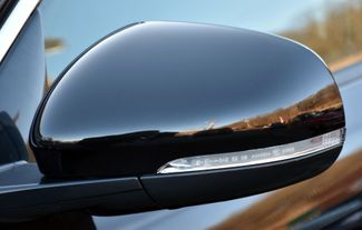 2017 Jaguar XE 20d Premium Waterbury, Connecticut 12