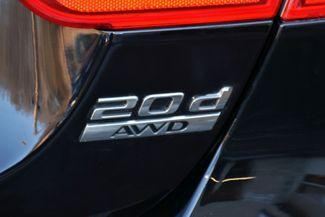 2017 Jaguar XE 20d Premium Waterbury, Connecticut 15
