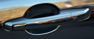 2017 Jaguar XE 20d Premium Waterbury, Connecticut 18