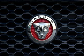 2017 Jaguar XE 20d Premium Waterbury, Connecticut 22