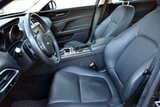 2017 Jaguar XE 20d Premium Waterbury, Connecticut 24