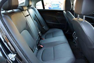 2017 Jaguar XE 20d Premium Waterbury, Connecticut 28