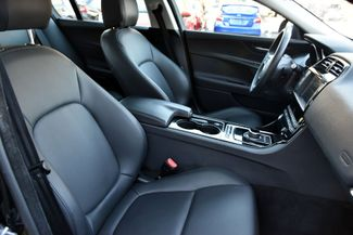 2017 Jaguar XE 20d Premium Waterbury, Connecticut 29