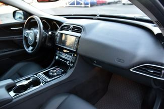 2017 Jaguar XE 20d Premium Waterbury, Connecticut 30
