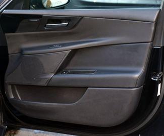 2017 Jaguar XE 20d Premium Waterbury, Connecticut 32
