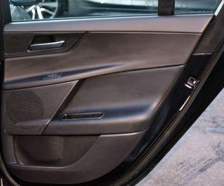 2017 Jaguar XE 20d Premium Waterbury, Connecticut 33