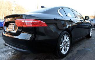 2017 Jaguar XE 20d Premium Waterbury, Connecticut 6