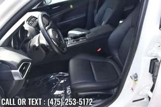 2017 Jaguar XE 25t Premium Waterbury, Connecticut 13