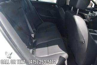 2017 Jaguar XE 25t Premium Waterbury, Connecticut 15
