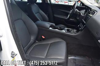 2017 Jaguar XE 25t Premium Waterbury, Connecticut 19