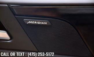 2017 Jaguar XE 25t Premium Waterbury, Connecticut 24