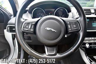 2017 Jaguar XE 25t Premium Waterbury, Connecticut 25