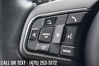 2017 Jaguar XE 25t Premium Waterbury, Connecticut 27