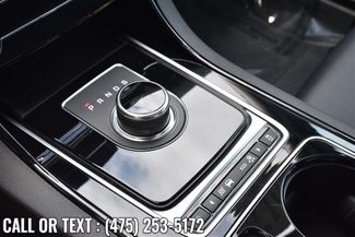 2017 Jaguar XE 25t Premium Waterbury, Connecticut 31