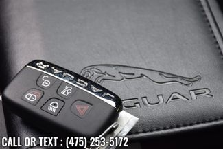 2017 Jaguar XE 25t Premium Waterbury, Connecticut 37