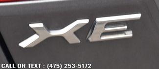 2017 Jaguar XE 25t Premium Waterbury, Connecticut 10