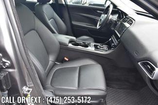 2017 Jaguar XE 25t Premium Waterbury, Connecticut 18