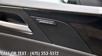 2017 Jaguar XE 25t Premium Waterbury, Connecticut 23
