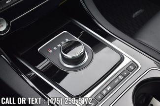 2017 Jaguar XE 25t Premium Waterbury, Connecticut 30