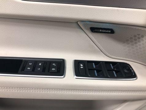 2017 Jaguar XF 35t Prestige | Bountiful, UT | Antion Auto in Bountiful, UT
