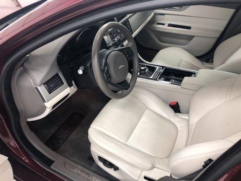 2017 Jaguar XF 35t Prestige   Bountiful, UT   Antion Auto in Bountiful, UT