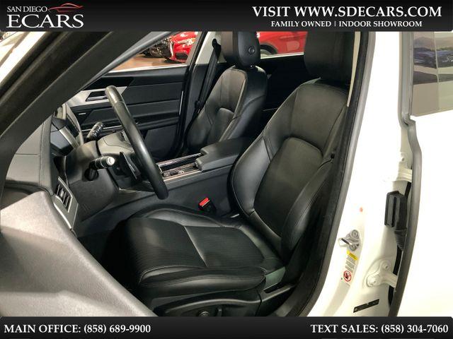 2017 Jaguar XF 35t Prestige in San Diego, CA 92126