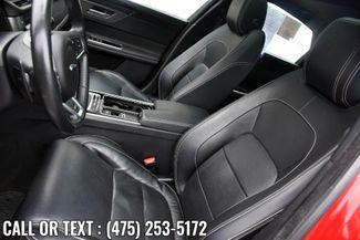2017 Jaguar XF S Waterbury, Connecticut 19
