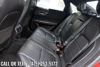 2017 Jaguar XF S Waterbury, Connecticut 22