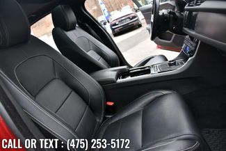 2017 Jaguar XF S Waterbury, Connecticut 24