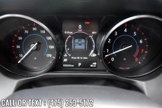 2017 Jaguar XF S Waterbury, Connecticut 35