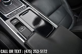 2017 Jaguar XF S Waterbury, Connecticut 43