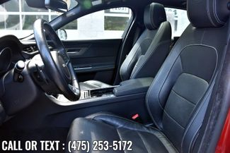 2017 Jaguar XF S Waterbury, Connecticut 14